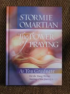 stormy-omartian-grad-ed