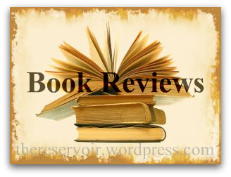 Sharon's Book Reviews